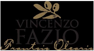 olio_fazio_logo