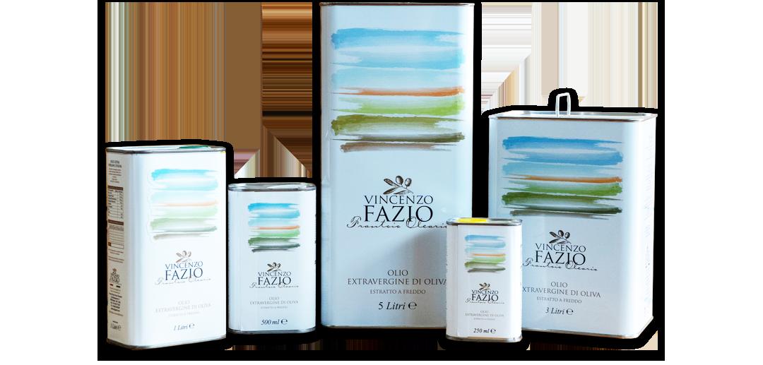 store_olio_fazio_shop