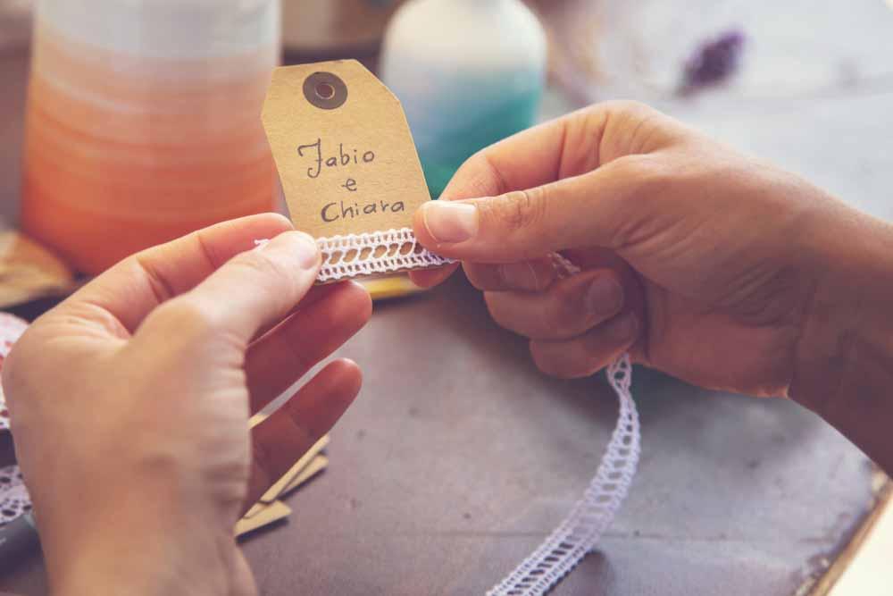 creazione-etichetta-matrimonio
